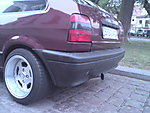 PM-VW333's Polo 2F