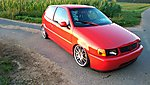static.low's Polo 6N