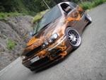 V!P3R GTS's Polo 6N
