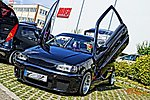 black juwel's Polo 6N