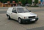 polo55's Polo 2F