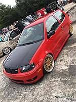 com.chris's Polo 6N2