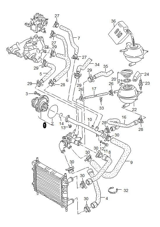 explosionszeichnung 3f motor wer hat sowas. Black Bedroom Furniture Sets. Home Design Ideas