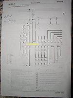 umbauanleitung f r elektrische fenserheber im alle polo. Black Bedroom Furniture Sets. Home Design Ideas