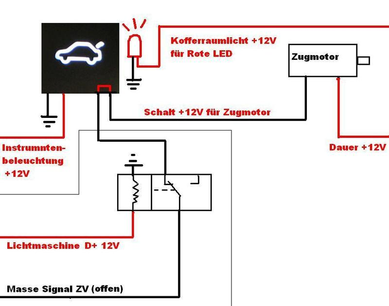 Ausgezeichnet 9n 12v Schaltplan Zeitgenössisch - Elektrische ...