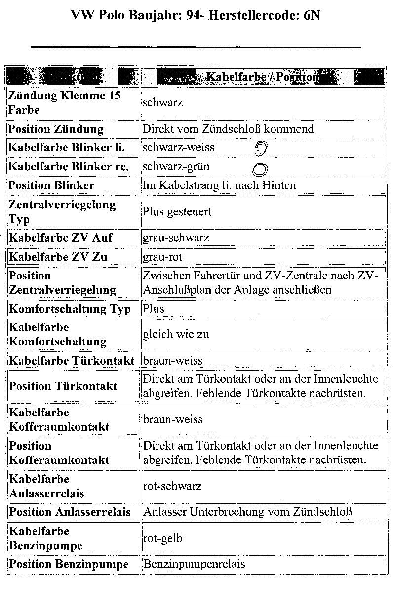 Erfreut Lma Ein Schaltplan Galerie - Der Schaltplan - traveltopus.info