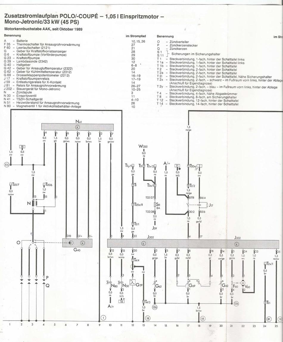 Fantastisch Schaltplan Des Motors Zeitgenössisch - Elektrische ...