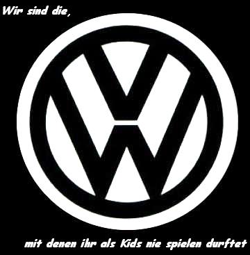 Car Vw Volkswagen Xl1 Review 2017 Autocar Volkswagen Gol G2 Definitive List Cars Volkswagen