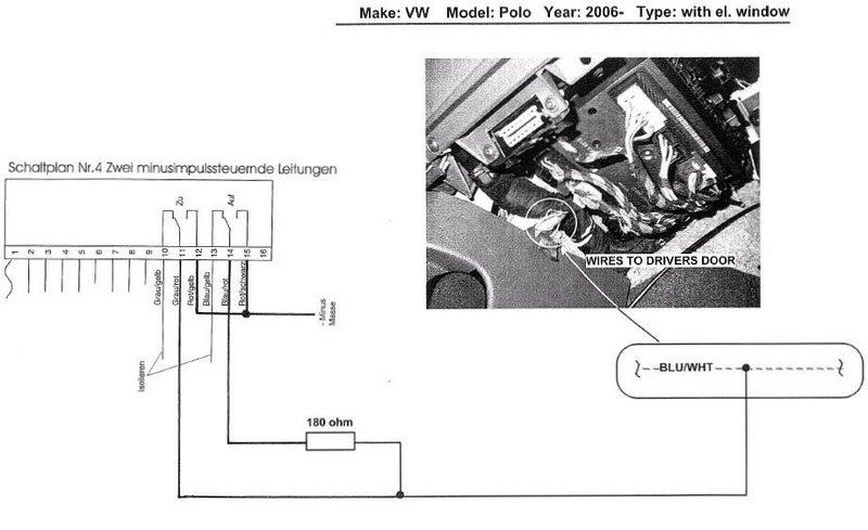 Nett Ford 9n Umwandlung Schaltplan Fotos - Die Besten Elektrischen ...