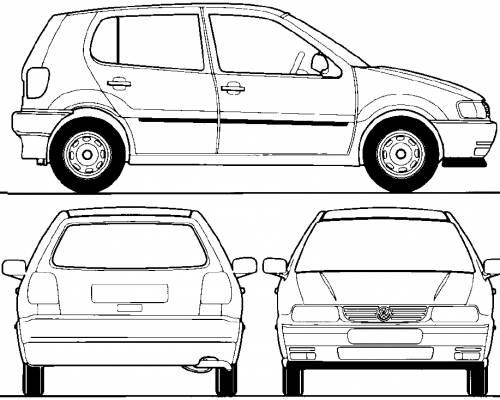 Vida Util De Un Conjunto De Clutch together with 2002 Vw Vr6 Engine Diagram additionally 86957 Volkswagen Polo 5 Door 1998 also Showthread furthermore Volkswagen. on 2001 volkswagen jetta