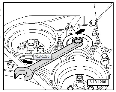 motor 1 6 vw polo vw passat 1 8 turbo wiring diagram
