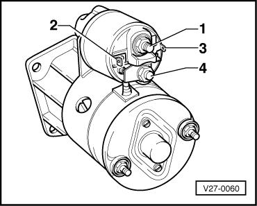 Bmw Audio Wiring Diagrams