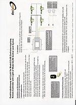 novit dress polo 86c schaltplan. Black Bedroom Furniture Sets. Home Design Ideas
