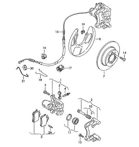 Five Million Audi Quattro Drive Systems further 5b8tn 2000 Vw Jetta Diagram The Car Leaking Anti Freeze Yet I Hoses likewise Golf 4 Scheinwerfer Reinigungsanlage Swr in addition Showthread moreover Vw. on 2003 volkswagen gti