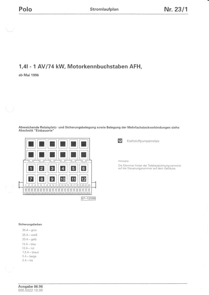 stromlaufplan symbole stecker