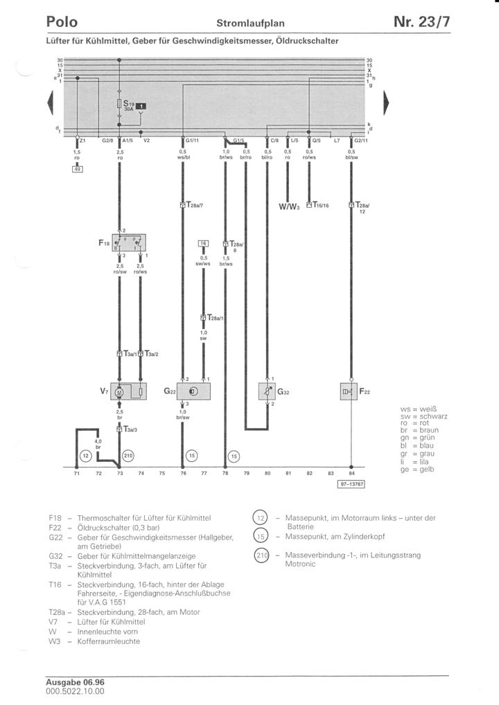 Fein Obd Schaltplan Bilder - Elektrische Schaltplan-Ideen ...