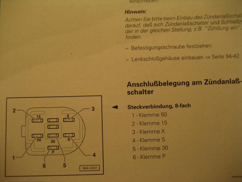 Niedlich Mtd Zündschalter Schaltplan Fotos - Elektrische Schaltplan ...